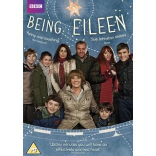 Being Eileen [DVD]